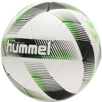 Hummel Trainingsball STORM TRAINER LIGHT