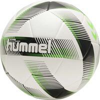 Hummel Trainingsball STORM TRAINER