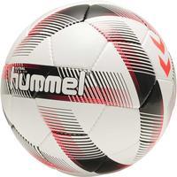 Hummel FUTSAL BALL ELITE Fußball