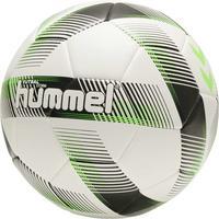 Hummel FUTSAL BALL STORM Fußball