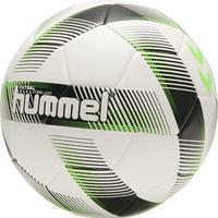 Hummel FUTSAL BALL STORM LIGHT Fußball