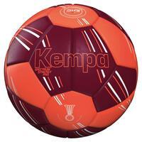 Kempa Handball Spielball SPECTRUM SYNERGY PRO 200188701