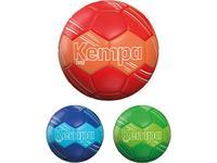 Kempa Handball TIRO 200189301