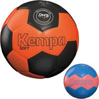 Kempa Softball 200189402