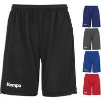 Kempa PRIME SHORTS 200312302