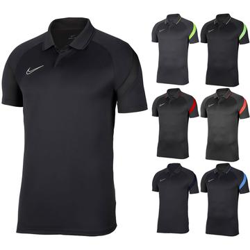 Nike  DRI-FIT ACADEMY PRO BIG KIDS POLO BV6949