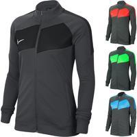 Nike Academy Pro Knit Track Jacket Damen