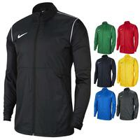 Nike YOUTH REPEL PARK RAIN JACKET Y BV6904