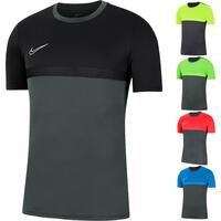 Nike DRI-FIT ACADEMY PRO BIG KIDS' T-Shirt Kinder BV6947