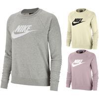 Nike Sportswear Essential Sweatshirt Damen