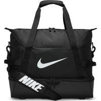 Nike Academy Team Sporttasche Large mit Bodenfach