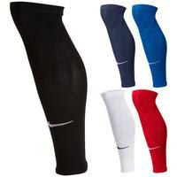 Nike NIKE SQUAD SOCCER LEG SLEEVE Stutzen SK0033