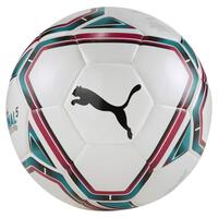 Puma teamFINAL 21 Lite Trainingsball 350g 83314