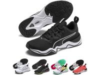 Puma Zone XT Trainingsschuhe Damen 193031