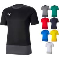 Puma teamGOAL 23 Training Jersey 656482