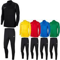 Nike Park 20 Kinder Trainingsanzug