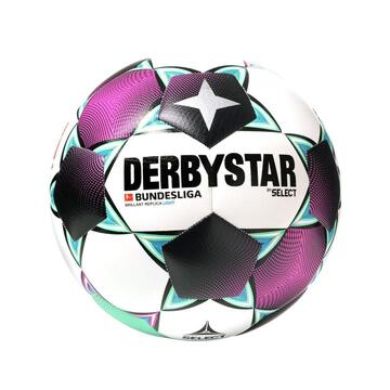 Derbystar Bundesliga Brillant Replica Light 2020/2021