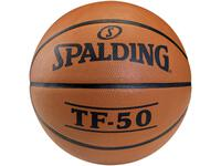 Spalding Basketball TF50 OUTDOOR SZ. 7 (73-850Z) orange