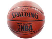 Spalding Basketball NBA GRIP CONTROL IN/OUT SZ. 7 (74-577Z) orange