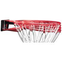 Spalding Basketballkorb NBA SLAM JAM RIM (78-00SCNR) rot