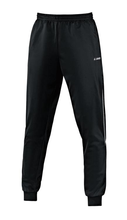 JAKO Polyesterhose Attack 2.0 Pantaloni in Poliestere Uomo