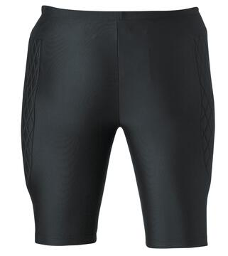 Uhlsport TORWART-TIGHT 100550001 schwarz