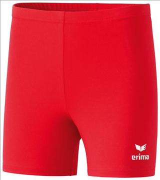 Erima VERONA Tight rot 615564