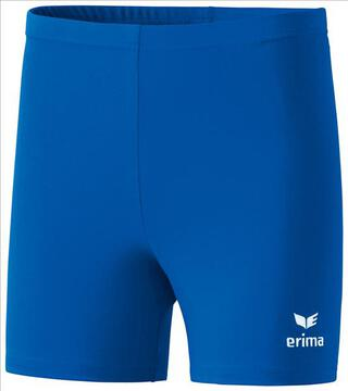 Erima VERONA Tight new royal 615761