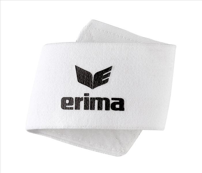Erima Guard Stays weiß 724001