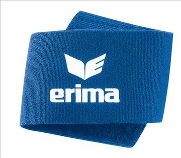 Erima Guard Stays new royal 724025