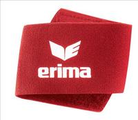 Erima Guard Stays rot 724026