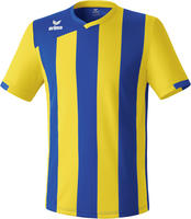 Erima SIENA 2.0 Trikot 313425  gelb new royal Gr. 164