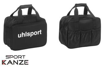 Uhlsport MEDICAL BAG