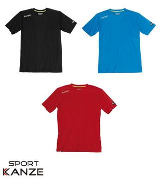 Kempa Kempa CORE Training Tee (Polyester)