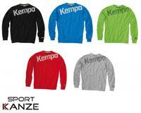 Kempa Kempa CORE Sweat Shirt