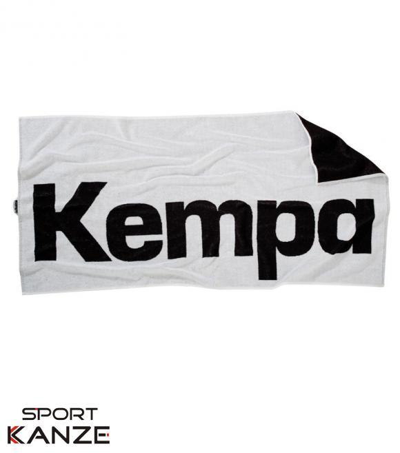 Kempa Kempa CORE Towel