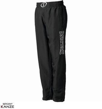 Spalding Evolution Woven Pants schwarz