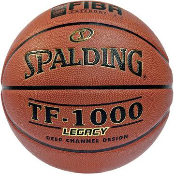 Spalding TF 1000 Legacy no Color