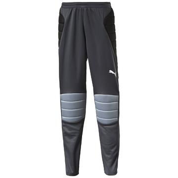 Puma GK Padded Pants 654391