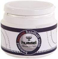Hummel RESIN NATURAL SMALL
