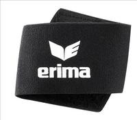 Erima Guard Stays schwarz 724002 Gr. 00