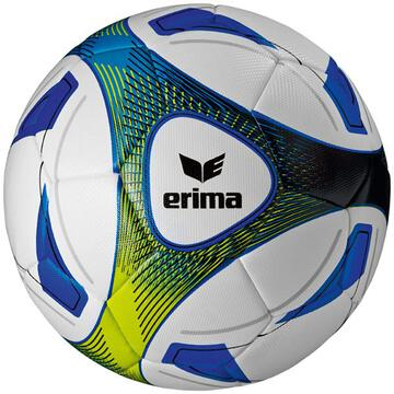 ERIMA Hybrid Training Fussball