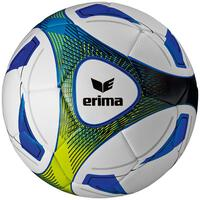 Erima Trainingsball