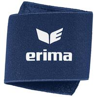 Erima Guard Stays 724518 new navy Gr. 1