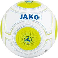 Jako Ball Futsal Light 3.0 2337