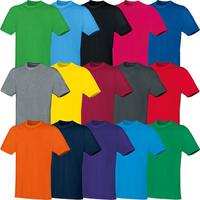 Jako T-Shirt Team 6133