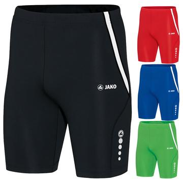 Jako Short Tight Athletico 8525