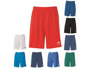 Uhlsport CENTER II Shorts mit Innenslip