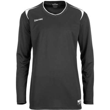 Spalding Attack shooting shirt LS