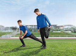 uk availability 57648 44422 Fussball Trainingsbekleidung - was ist zu beachten? Im ...